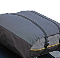 Roof Boxes & Bags
